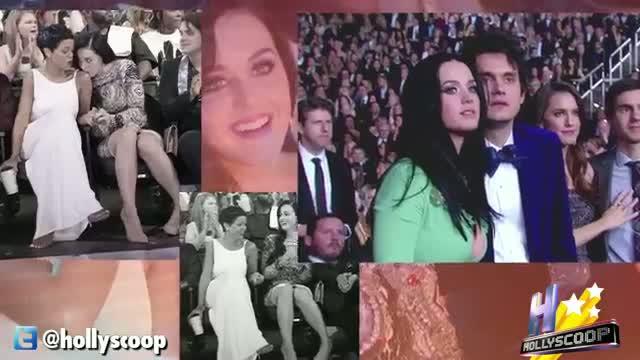 is Katy Perry dating Chris Brown eenvoudige dating site beschrijving