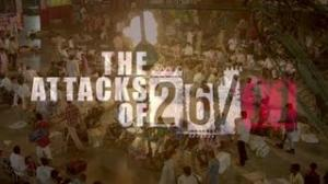 The First Blast At CST - The Attacks Of 26/11 - (Promo 4)