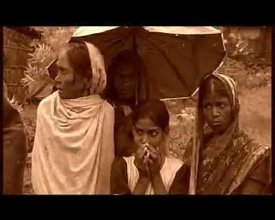 Rajiv Gandhi video spot 5