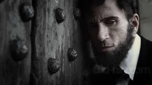 TV Movie Recreates Abraham Lincoln Assassination