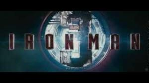 Iron Man 3 - Official HD Trailer Extended Big Game Ad