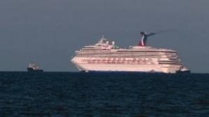 Troubles Continue for Carnival Cruise Ship Passengers