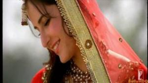 Isq Risk (Full Video Song) - Mere Brother Ki Dulhan (2011) - Katrina Kaif