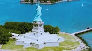 Chinna Cinema Movie Songs - USA Song Trailer - Arjuna Kalyan, Suman Komal - Telugu Cinema Movies