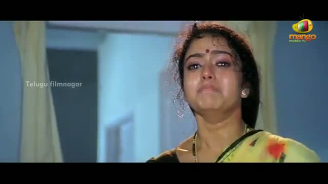 Pavitra Bandham Movie Songs - Kokila Kokila Song - Venkatesh