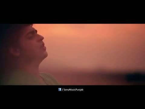 Dil Tainu Karda Ae Pyar - Kyun Gayee Official Full Song