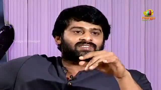 Prabhas In Mirchi: Watch Mirchi Movie Team Interview
