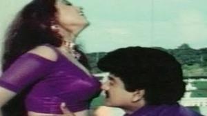 Abbaigari Pelli Movie Songs - Enni Yello Song - Simran, Suman - Telugu Cinema Movies