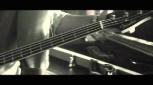 Bhul Ja - BY Salamat Ali - Punjabi Video Song Teaser