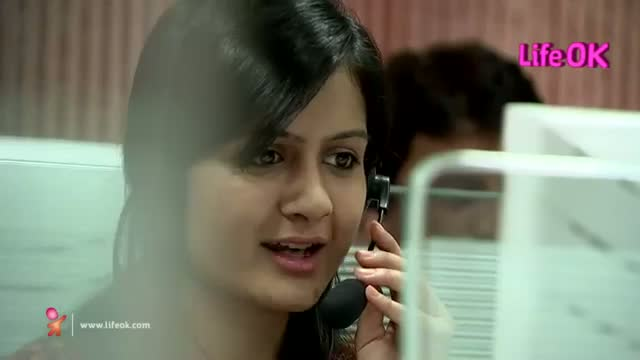 Savdhaan India - India Fights Back - 18th February 2013 - Ep 191