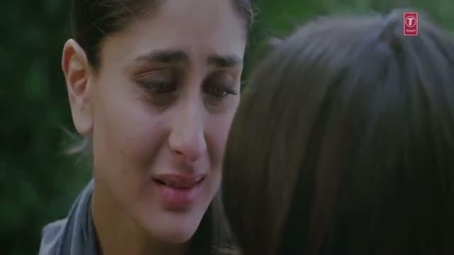 Bhare Naina (Full Song) Ra.One - ShahRukh Khan & Kareena Kapoor