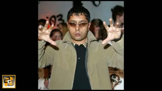 Haaay! Panjabi MC feat. Manake SONG OUT! Mere Dad Ki Maruti