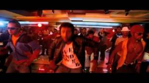 Come Come Come Karuppu Lady - Shivani Official Full Song Video