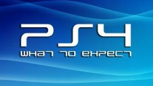 PS4 Announcement Incoming: What to Expect (PS4 Controller, Killzone 4, Call of Duty 10, Battlefield