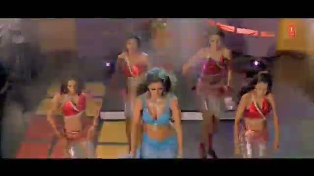 Zehrila Dank Daiya - Bhojpuri Item Dance Video - Poorab Aur Paschim