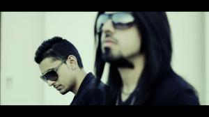 Nayo Lagda - BY Umar Duzz (Official Video Song)