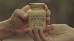 Grey Poupon's 'Pardon Me' Ads to Return: Mustard Company Brings Back Popular Campaign