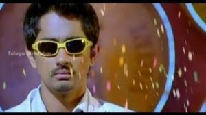 Jabardasth Movie Songs - Tees Maar Khan Full Song With Lyrics - Siddharth, Samantha, Nithya Menon, Srihari - Telugu Cinema Movies