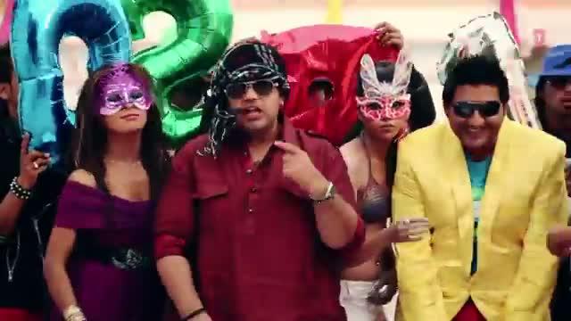 SANU DAS DE Full Video Song - BY BALRAJ - Mr. RANJHA