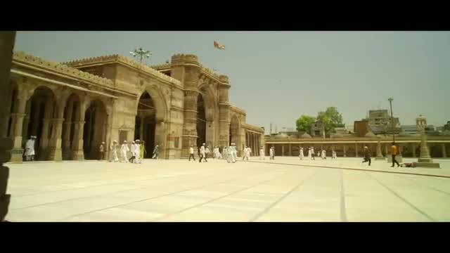 Shubhaarambh (Official HD Full Video Song) - Kai Po Che (2013)
