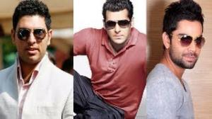 Most Desirable Indian Bachelors