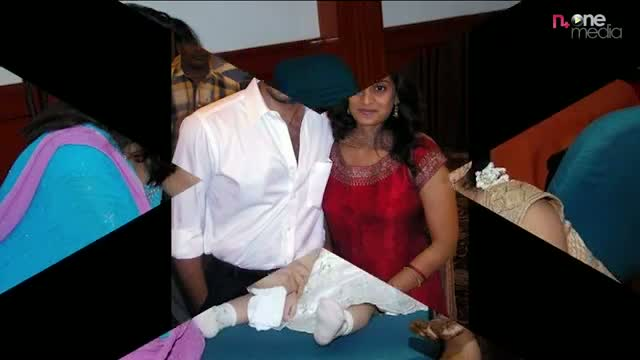 Tamil Star Actor Ajith Kumar & Shalin Unseen Rare Personal Pics