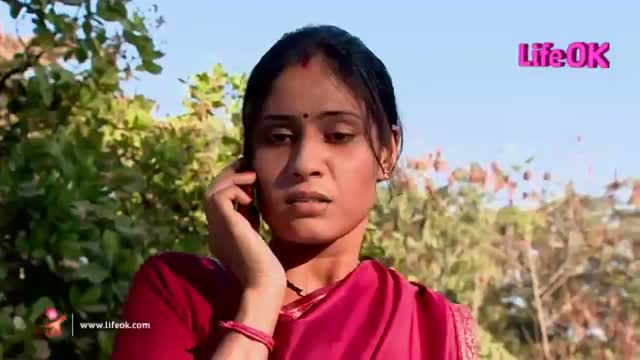 Amrit Manthan - 25th February 2013 - Ep 290