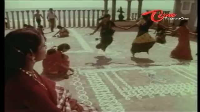 Adavalle Aligithe Movie Songs - Toorupu Disalo Song - Rajendra Prasad, Rajyalakshmi - Telugu Cinema Movies