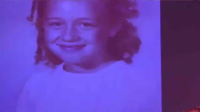 McCready Funeral Held in Her Florida Hometown