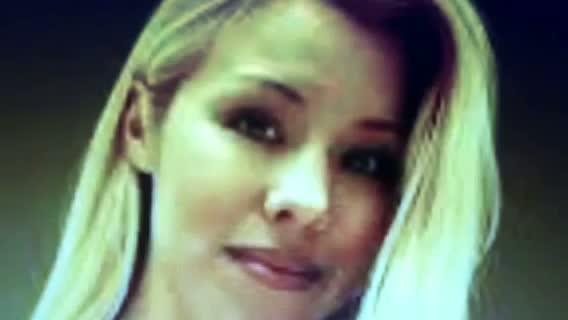 Jodi Arias Liked Some Kinky $ex, She Admits