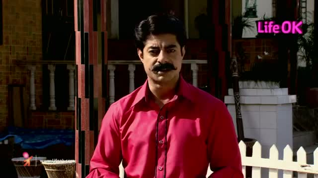 Savdhaan India - India Fights Back - 27th February 2013 - Ep 200