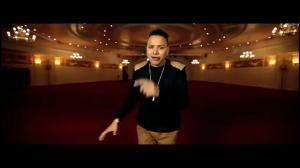 COKE GLASSY - PUNJABI OFFICIAL SONG PROMO - BY DALJIT MATTU