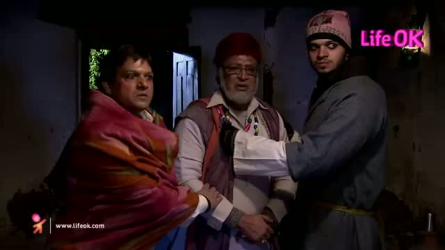 Savdhaan India - India Fights Back - 28th February 2013 - Ep 201