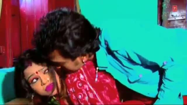 Sakhi Ho Saiya (Bhojpuri New Holi Naughty Video Song) - From Lehanga Laal Ho Jaai