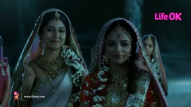 Watch Devon Ke Dev Mahadev 28th October 2013 Ep 5 Video