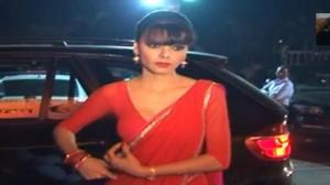 Sherlyn Chopra REJECTED for Kamasutra 2 in 4D