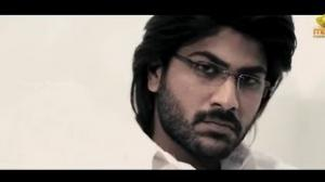 Sharwanand in 26/11 India pai daadi director RGV's Satya (Satya 2) Trailer - Amar Mohile - Telugu Cinema Movies