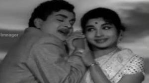 Aasthiparulu Movie Songs - Chali Chali Chali Song - ANR, Jayalalitha, K.V. Mahadevan - Telugu Cinema Movies