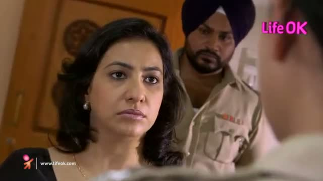 Savdhaan India - India Fights Back - 3rd August 2013 - Ep