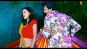 Lehanga Laal Ho Jaai (Holi Naughty Video Song) Title Song - Pawan Singh
