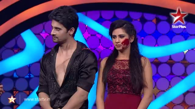 Nach Baliye 5 2nd Mar Ep 17 Part 1 3 Video Id 331d929779 Veblr Mobile