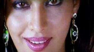 Operation Duryodhana 2 Song Trailer - Jagapathi Babu & Posani Krishna Murali - Telugu Cinema Movies