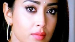 Gopala Gopala Lyrics | Humse Hai Muqabala (1994) Songs ...