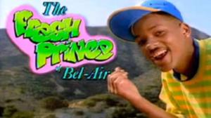 Fresh Prince Of Bel-Air Ringtone Causes School Lockdown