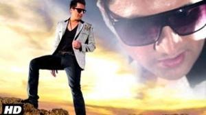 Saajna Video Song Feat. Falak Shabir - I Me Aur Main - John Abraham, Chitrangda Singh, Prachi Desai