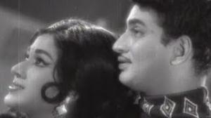 Jagath Kiladilu Movie Songs - Egire Paavurama Song - Krishna, SVR, Vanisri - Telugu Cinema Movies