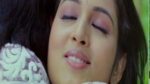 Devaraya Movie Scenes - Vidisha trying to convince Srikanth - Shadow Srikanth, Meenakshi Dixit - Telugu Cinema Movies