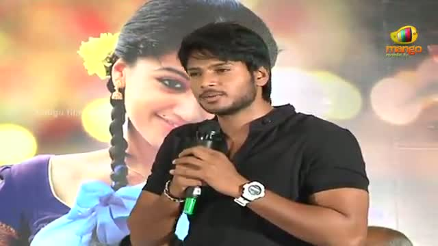 Gundello Godari Platinum Disc Function - Sundeep Kishan Speech - Ilayaraja, Lakshmi Manchu, Tapsee - Telugu Cinema Movies