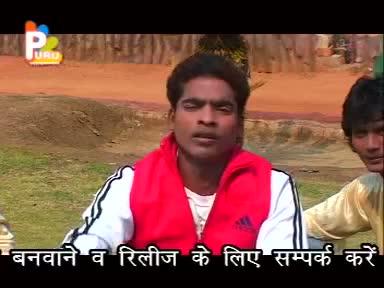 Beti Holi Laxmi (Bhojpuri Best Love Song Of 2013) By Chhotan Tabahi