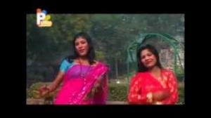 Draeebar Sala Re (Bhojpuri Top Romantic Love Hot Video Dance Song Of 2013) By Poonam Pandey
